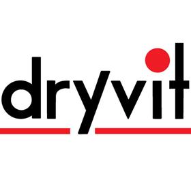 Dryvit EIFS